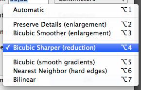 PhotoshopCC_image-size-options