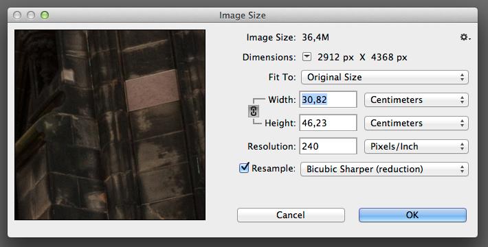 PhotoshopCC_image-size