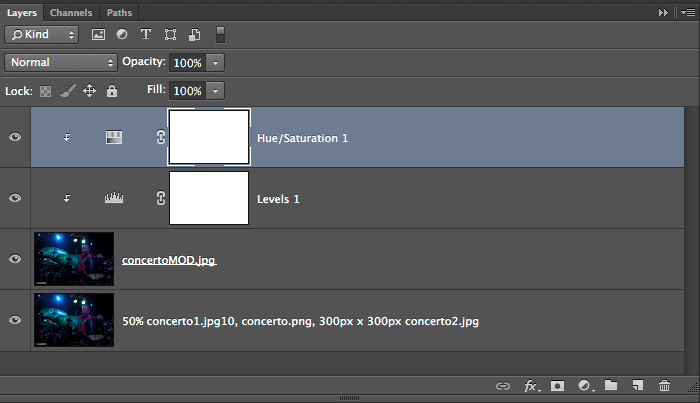 Generator04_esempio01