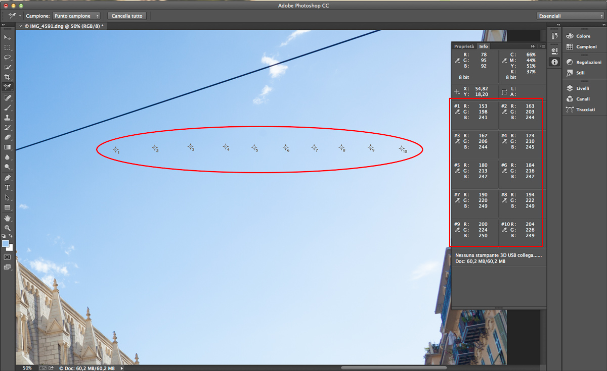 Photoshop-CC-14.2_09